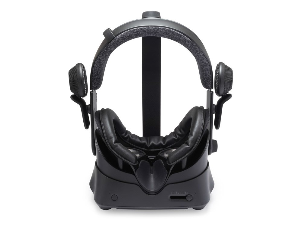 Vr Cover Face Mask Valve Index