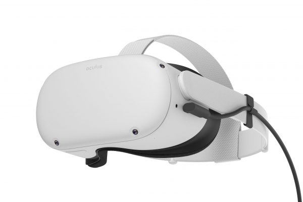 Oculus link 90hz