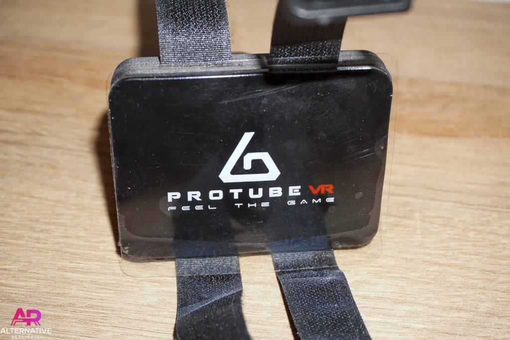 ProTube VR base
